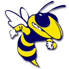 Jeff Davis High School logo