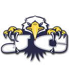 Jenkins County High School logo