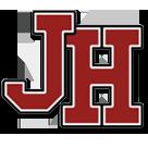 John Hancock Academy logo