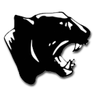 Johnson Magnet High School logo