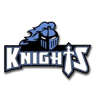 Johnson High School - Gainesville logo
