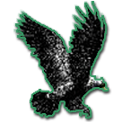 Josey High School logo