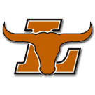 Lanier High School logo