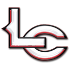 Lanier County High School logo