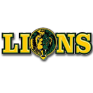 Lithia Springs High School logo