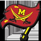 McIntosh County Academy logo
