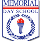 Memorial Day School logo
