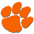 Metter High School logo