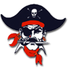 Mill Springs Academy logo