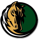 Morrow High School logo