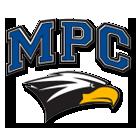 Mt. Paran Christian School logo