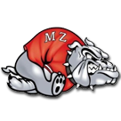 Mt. Zion High School - Jonesboro logo