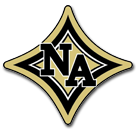 North Augusta High School logo