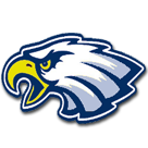 North Clayton High School logo