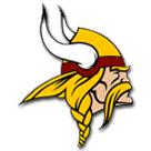 Northgate High School logo