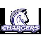 North Georgia Christian School logo