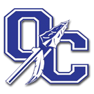 Oconee County High School logo