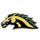 Ola High School logo