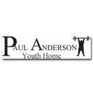 Anderson Youth Home logo