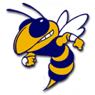 Pelham High School logo