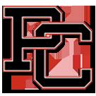 Pike County High School logo