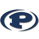 Portal High School logo