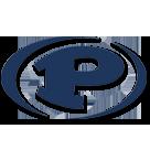 Portal High School logo