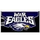 Putnam County High School logo