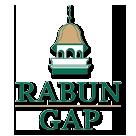 Rabun Gap - Nacoochee School logo