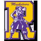 Richmond Academy logo