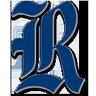 Ringgold High School logo