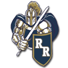 River Ridge High School logo
