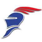 Riverwood High School logo