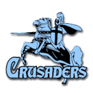 Robert Toombs Christian Academy logo