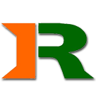 Rutland High School logo