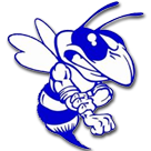 Savannah High School logo