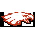 Sherwood Christian Academy logo