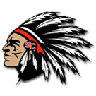 Social Circle High School logo