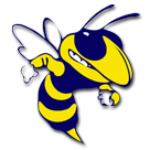Southeast Bulloch High School logo