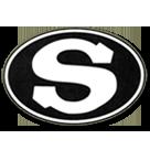 Southland Academy logo