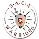Southwest Atlanta Christian Academy logo