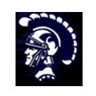 Southwest Georgia Academy logo