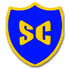 Stewart-Quitman High School logo