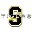 Swainsboro High School logo