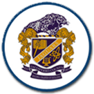 Taliaferro County High School logo