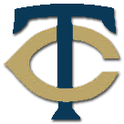 Tattnall County High School logo