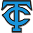 Telfair County High School logo