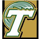 Terrell County High School logo