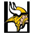 The Barnes Academy logo