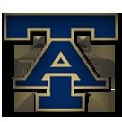 Tiftarea Academy logo